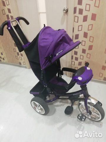 Велосипед  89143877948 купить 1