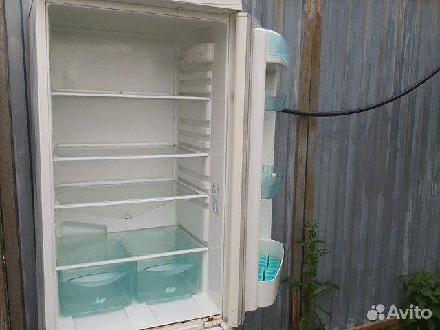 Холодильник stinol no frost  89050506300 купить 2