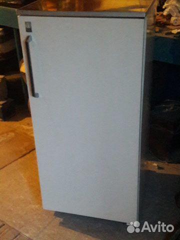 Холодильник орск 7  89185051425 купить 8