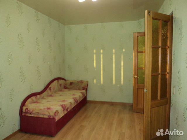 2-к квартира, 41.9 м², 5/5 эт.  89005273330 купить 7