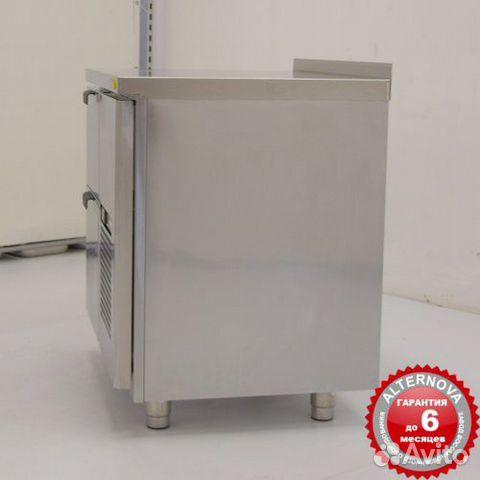 Стол морозильный Skycold CL-GNH-2-F  89785748387 купить 2