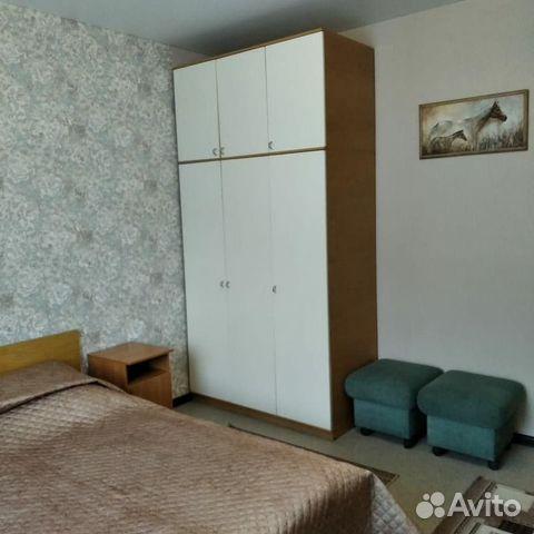2-к квартира, 53 м², 4/9 эт.  89059873749 купить 5