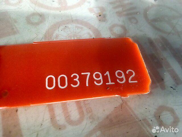 Электроусилитель руля для Opel Corsa C 93175516  89785901113 купить 1