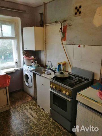 Комната 12 м² в 6-к, 4/5 эт.  89022810710 купить 8