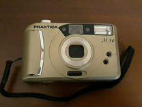 Фотоаппарат пленочный. Praktica m36