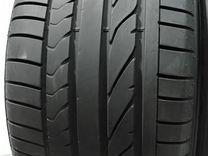 Бу шины r18 р18 для легковых автомобилей