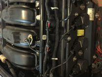 Запчасти для лодочного мотора Mercury F115 EFi