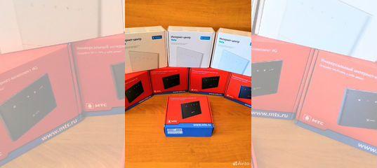 Роутеры Huawei B315 опт/розница под смарт ttl