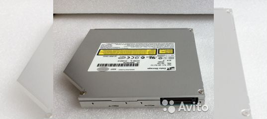 HL-DL-ST DVDRAM GSA-T20N WINDOWS 7 X64 DRIVER