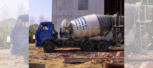 Бетон кудымкар купить ярстрой бетон