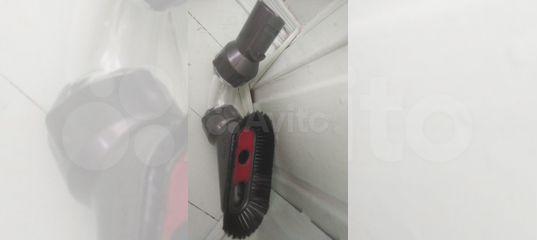 Дайсон пылесос расходники dyson air multiplier desk fan 10 цена