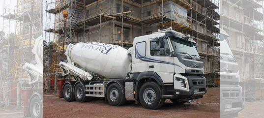 Купить бетон волгоград ворошиловский пигмент для бетона купить в бресте
