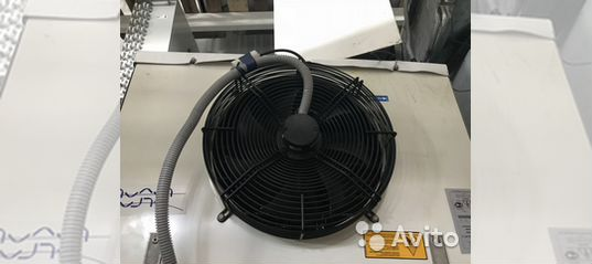 Alfa laval bles Уплотнения теплообменника Alfa Laval AQ8S-FM Железногорск
