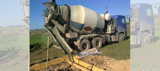 Купить бетон в белокурихе цена с доставкой строительство дома монолитного из керамзитобетона