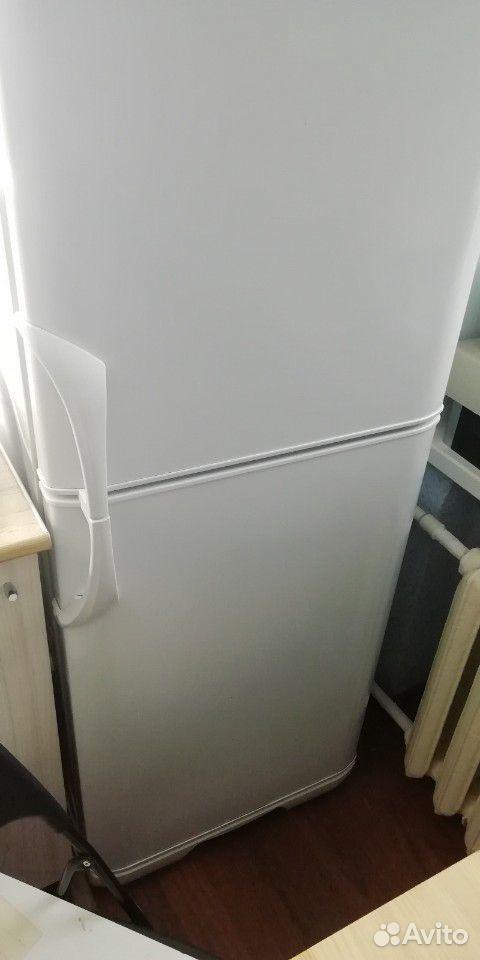 Холодильник  89033766209 купить 2