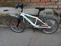 Велосипед детский Btwin