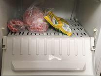 Холодильник stinol — Бытовая техника в Челябинске