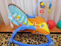 Авито кроватки для новорожденных б у белгород