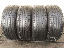 R16 195/55 Pirelli P7 как новые