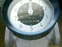 Счётчик ппо-40 (новый)
