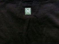 Свитшот iceberg оригинал
