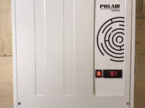 Моноблок Polar MM115S