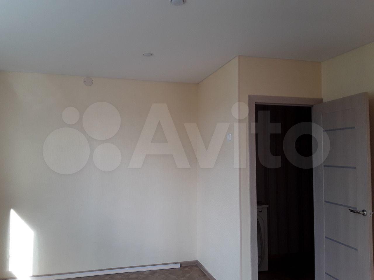 1-к квартира, 31 м², 4/5 эт.  89052948658 купить 7