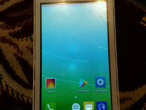 Alcatel 4035d, android 4