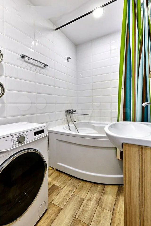 2-к квартира, 65 м², 15/17 эт.  89343427515 купить 8