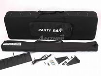 Anzhee Partybar Pro