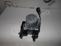 Блок ABS E60 бмв E60