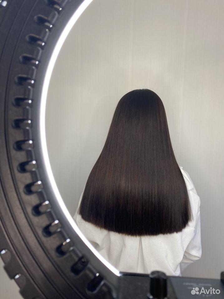 Кератин, Ботокс для волос 89131082985 купить 4