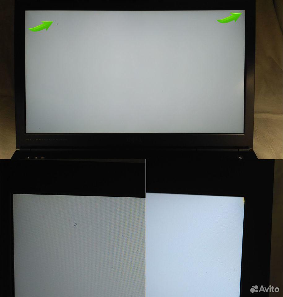 Dell Precision M6700.I7,16Gb,SSD+HDD,K3000M,док  89787144849 купить 7