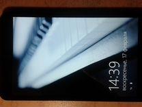 Планшет 4Good T803i 3g Windows 8.1