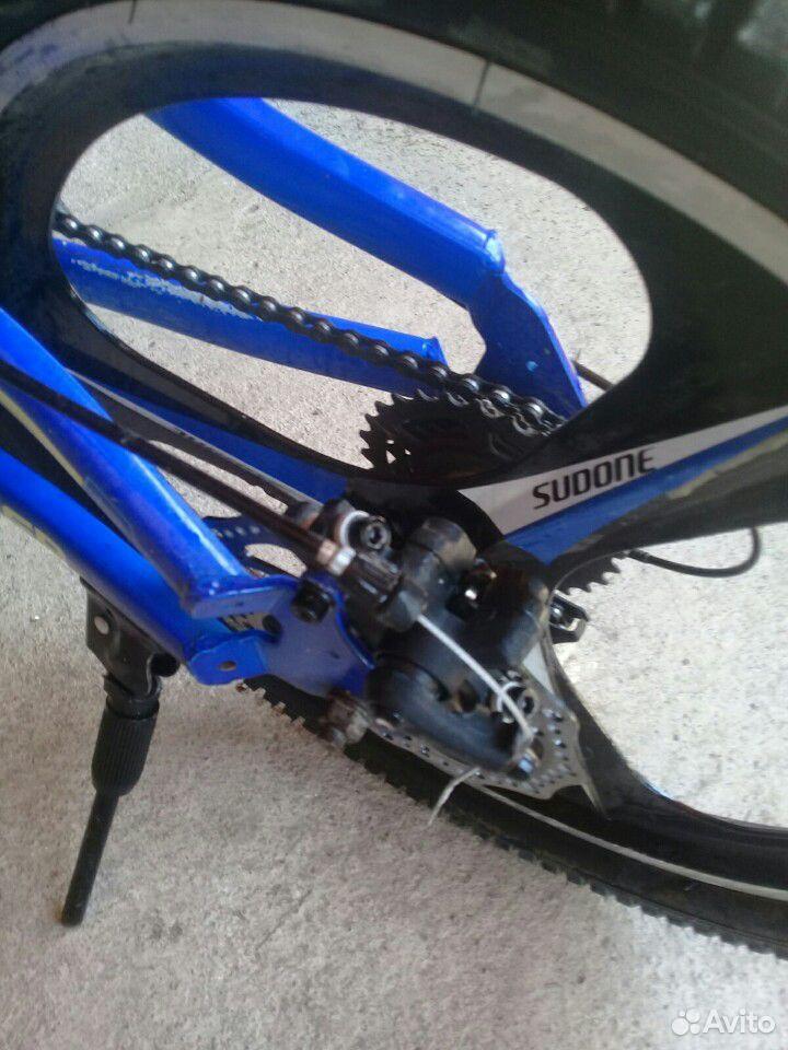 Велосипед  89287261774 купить 6