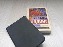 Чехол электронной книги - Pocketbook 616, 627, 632