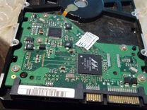 SAMSUNG hd753lj 750gb — Товары для компьютера в Перми