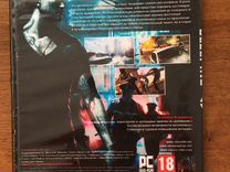 Игра sleeping dogs