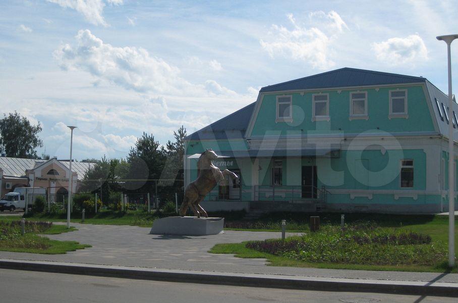 Дом 45.2 м² на участке 9.6 сот.  89586041998 купить 5
