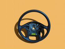 Руль Sonata EF