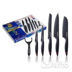 Нож  89199133822 купить 1