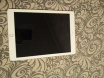 iPad air 2 32g