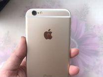 iPhone 6 — Бытовая электроника в Геленджике