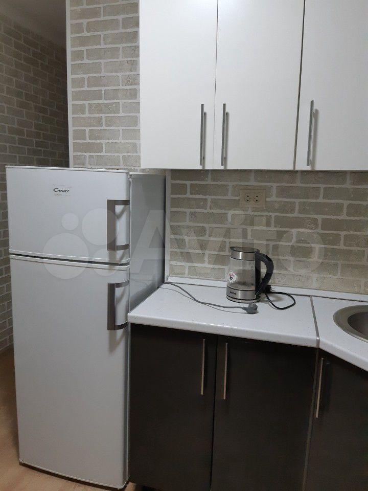 3-к квартира, 63 м², 3/5 эт.  89380013063 купить 2