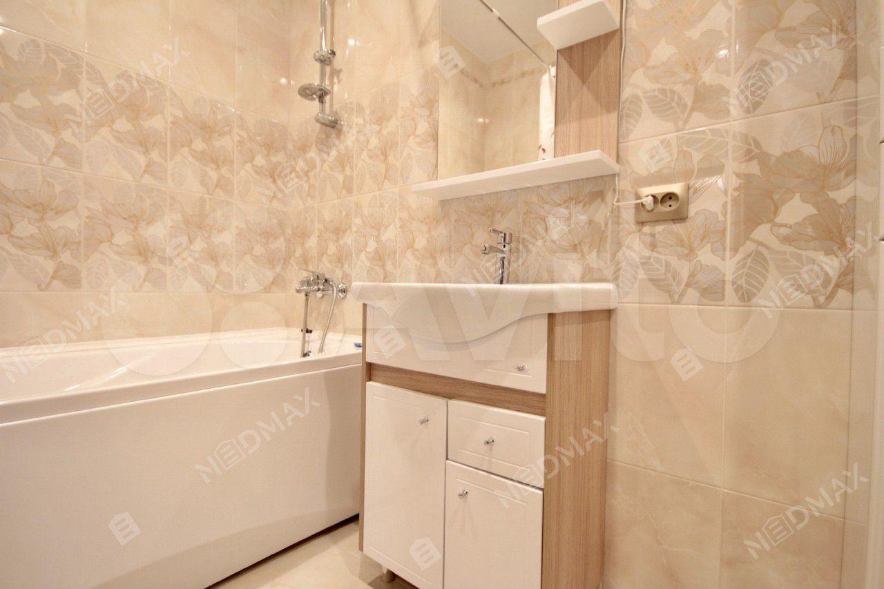 Квартира-студия, 29 м², 3/11 эт.  88129216869 купить 5