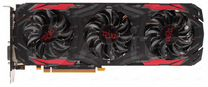 RX 480 8gb