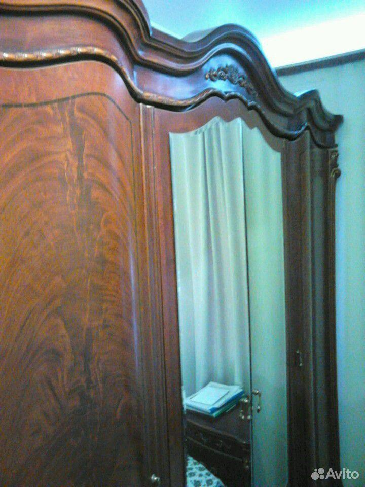 Шкаф 2000х2200х600 4 дверный  89085011166 купить 5