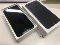 iPhone 6 /X/8/7/SE/6s/5s/5/4s Оригинал