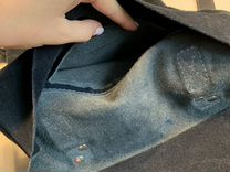 Рюкзак kokosina — Одежда, обувь, аксессуары в Москве