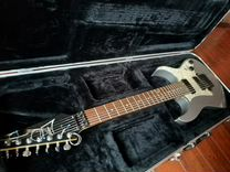 Продаю семиструнную гитару Ibanez.Япония